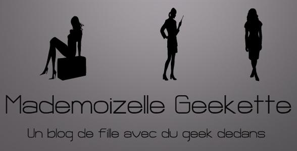 blog fille