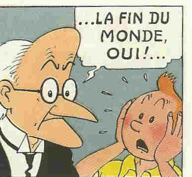 http://www.mademoizellegeekette.fr/wp-content/uploads/2011/05/findumondetintin.jpg