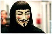 anonymat menacé sur le web