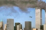 attentats 11 septembre wtc