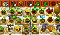 plants vs zombies jardin zen