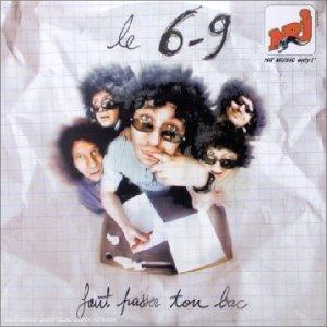 69 bac