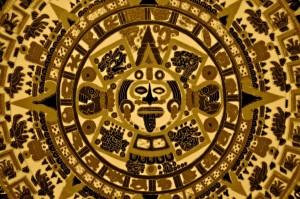fin du monde calendrier-maya