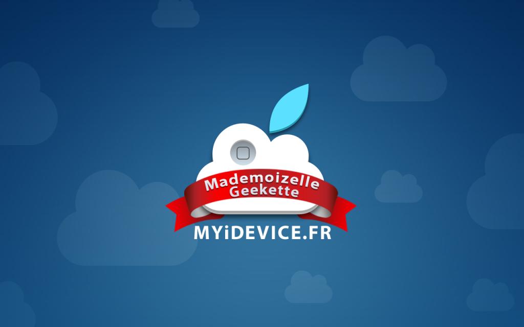 MG my i device