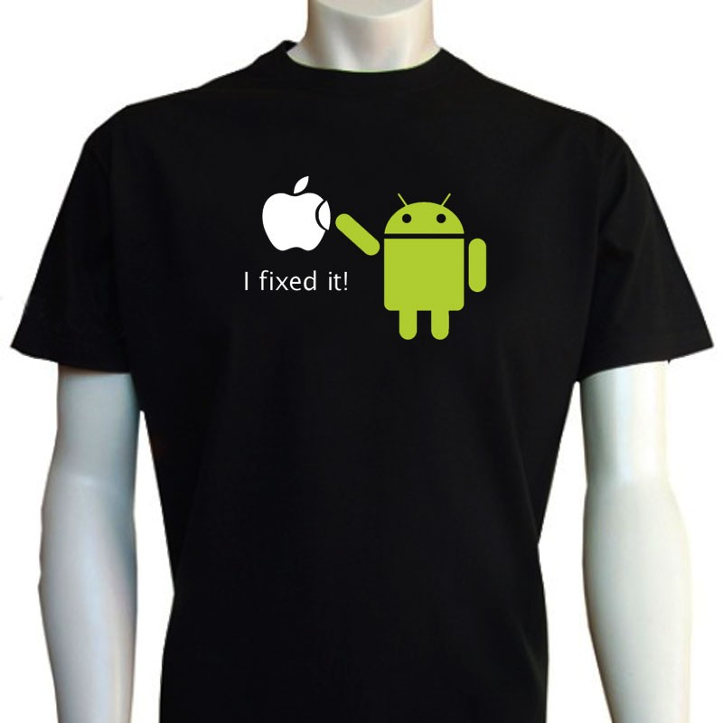 t-shirt-i-fixed-it