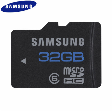 test produit les microsd by samsung mg. Black Bedroom Furniture Sets. Home Design Ideas