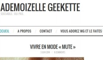 nouveau-theme-wordpress