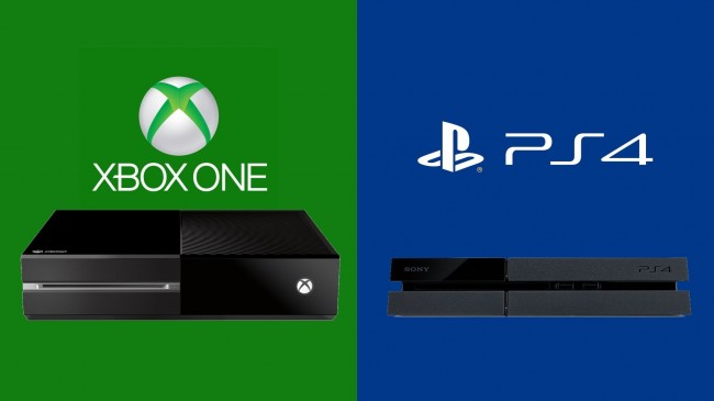 ps4-vs-xbox-one1