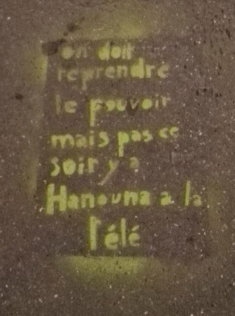 hanouna-tv